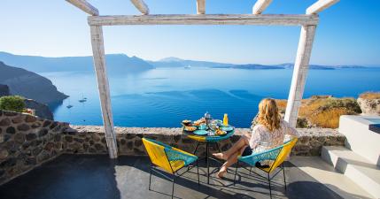 Vacanze 2020 - Gli italiani preferiscono le case in affitto