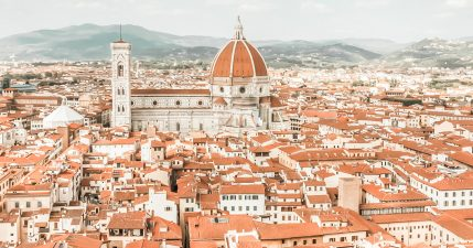 comprare casa a Firenze