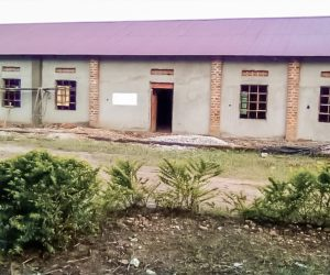 Tempocasa for Uganda