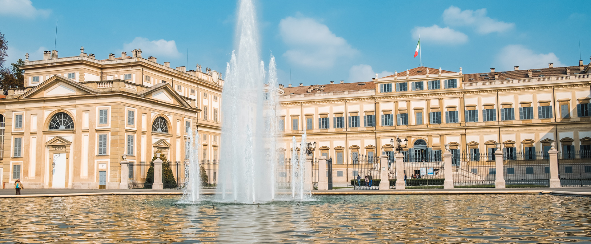 Comprare casa a Monza e Brianza