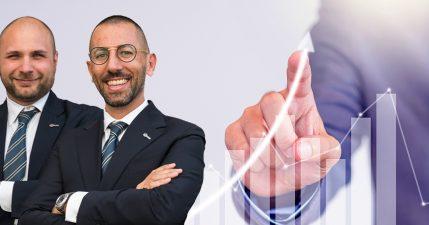 Intervista a Thomas Bizzo e Marco Uboldi