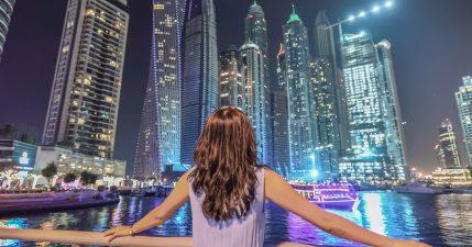 Tempocasa Dubai a un anno dal debutto