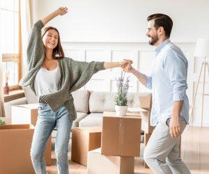 Megna, mercato immobiliare stabile
