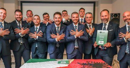 Tempocasa Albania
