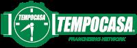 agenzia immobiliare tempocasa